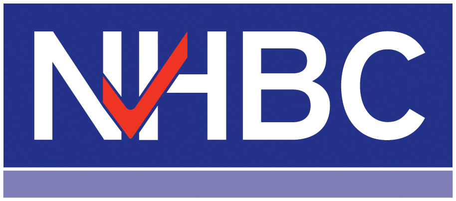 NHBC Registered